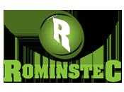 Rominstec SLU | Empresa constructora