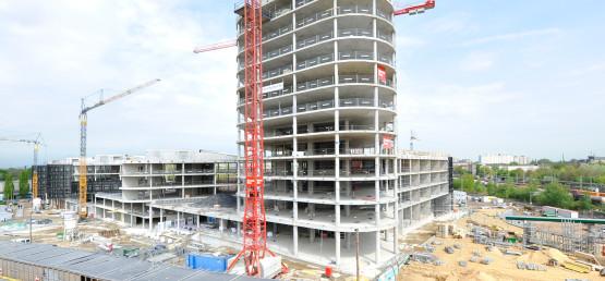 Baustellenfotografie_Mail_2012_-_Neubau_der_BSU